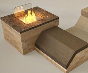 Hillside-fireplace-by-hasan-agar-and-kubra-agar-m