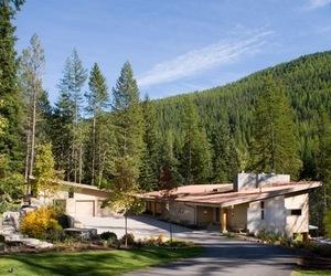 Hillside-residence-m