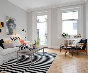 Hip-and-fresh-apartment-in-gothenburg-m