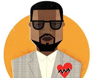 Hip-hop-head-art-prints-m
