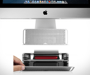 Hirise-for-imac-by-twelve-south-m