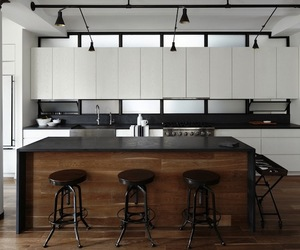 Historic-tribeca-apartment-design-m