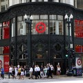 Historical-louis-sullivan-building-turned-target-s