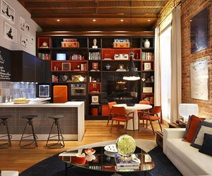 Historical-mansion-gets-eclectic-makeover-in-brazil-m