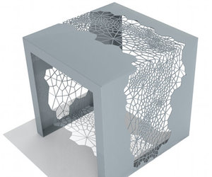 Hive-side-table-m