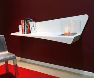 Hlios-bookshelf-and-fireplace-from-cosihome-m