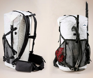 Hmg-2011-windrider-ultralight-pack-m