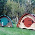 Hobbit-hole-playhouse-s