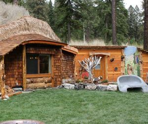 Hobbit-house-of-montana-for-fairyland-experience-m