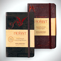 Hobbit-x-moleskine-limited-edition-notebooks-s