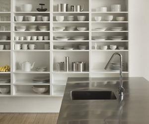 Hoeber-residence-by-qb3-studio-m