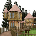 Hogwarts-inspired-magical-playhouse-s