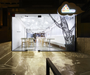 Hohum-restaurant-in-seoul-by-m4-m
