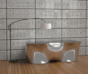Holey-console-table-2-m