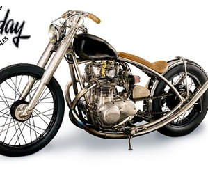 Holiday-customs-xs650-m