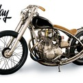 Holiday-customs-xs650-s