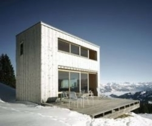 Holiday-house-in-scheidegg-1173-m