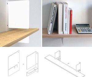 Holly-shelf-bracket-m