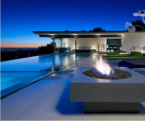 Hollywood-hills-residence-m