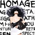Homage-magazine-for-ipad-free-until-june-5th-s