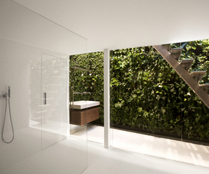 Home-06-by-i29-interior-architecture-m