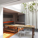 Home-and-studio-of-guilherme-torres-s