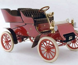Home-coming-for-original-1903-ford-m