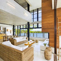 Home-cool-and-comfortable-atmosphere-frank-architecture-s