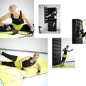 Home-fitness-by-lucie-koldov-s