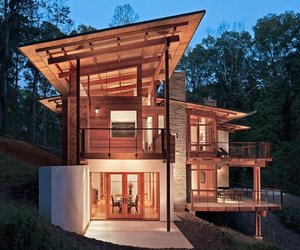 Home-in-atlanta-by-studio-one-architecture-m