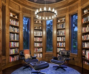 Home-library-design-inspirations-m