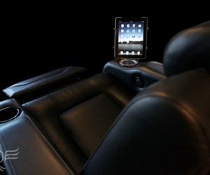 Home-theater-chair-with-built-in-ipads-m
