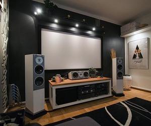 image home theater interior design download