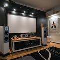 Home-theater-interior-design-by-johan-s