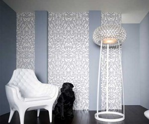 Home Wallpaper Collection by Lars Contzen