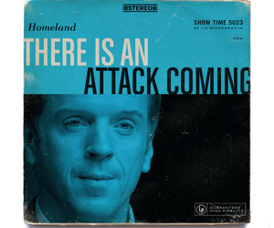 Homeland-as-12-vintage-album-covers-2-m