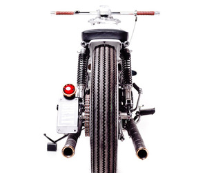 Honda-cb350-custom-the-brat-m