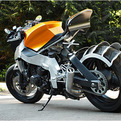 Honda-cbr-100f-custom-superbike-s