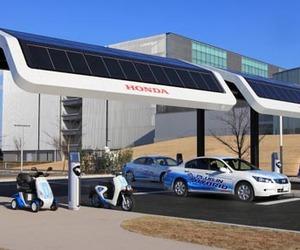 Honda-gas-station-v20-a-solar-ev-charging-station-m