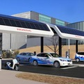 Honda-gas-station-v20-a-solar-ev-charging-station-s