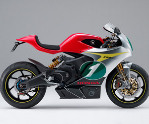 Honda-rc-e-electric-superbike-m