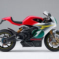 Honda-rc-e-electric-superbike-s