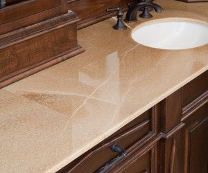 Honey-onyx-vanity-countertop-m