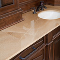 Honey-onyx-vanity-countertop-s