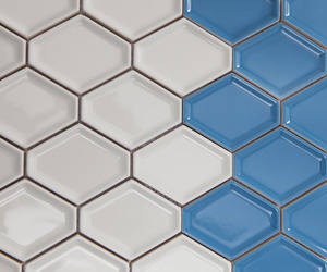 Honeycomb-tile-by-bespoke-tile-stone-m