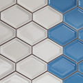 Honeycomb-tile-by-bespoke-tile-stone-s