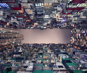 Hong-kong-skyscraper-photos-by-romain-jacquet-lagrze-m