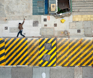 Hong-kong-streets-morphed-into-backdrop-for-2d-video-game-m