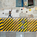 Hong-kong-streets-morphed-into-backdrop-for-2d-video-game-s