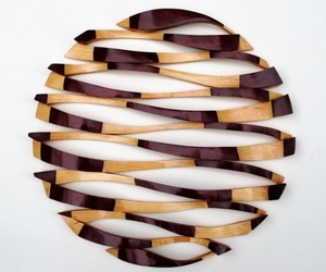 Horizon-wood-sculpture-wall-by-dave-hogg-m